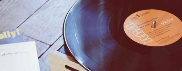Musicoterapia: la influencia de la música en el cerebro