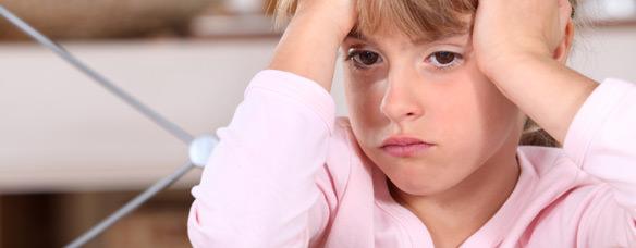 master-en-psicologia-clinica-infantojuvenil
