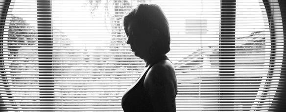Manejar el dolor real que causan las enfermedades psicosomáticas