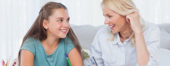 La Rueda de la Vida Académica como herramienta de coaching educativo