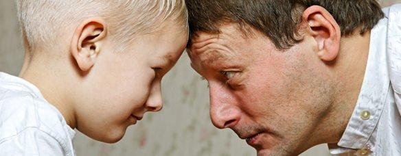 Estimulación y reeducación auditiva en niños
