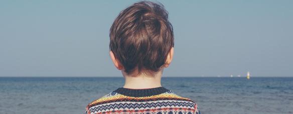 Máster en Trastorno del Espectro Autista