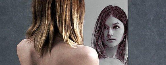Narcicistas: una vida actuada. Consideraciones básicas a la hora de abordar el narcisismo en consulta