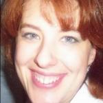 Mª Cristina García García