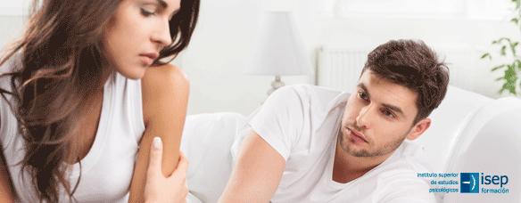 Máster en Sexología Clínica y Terapia de Parejas
