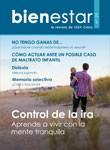 Revista Bienestar 20