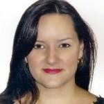 Mª Angélica Barrero Guinand