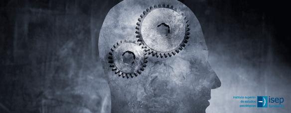 Máster en psicoterapia del bienestar emocional