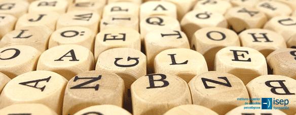 Disgrafía… La guerra contra la escritura