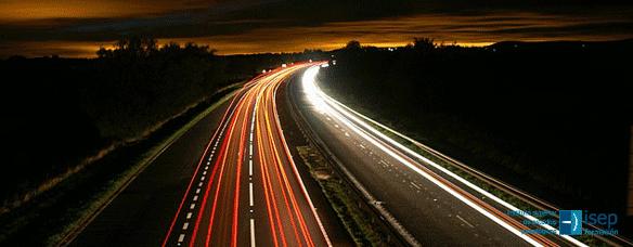 Conectoma: la red de autopistas del cerebro