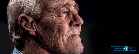 máster envejecimiento y demencias