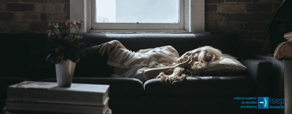 Cerebro en vigilia y en sueño ¿Diferencias?