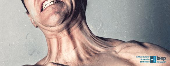 El enfado patológico: estrategias para canalizarlo en consulta