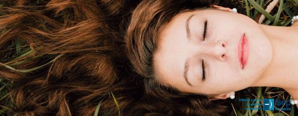 Hipnosis y Sugestión en el proceso terapéutico