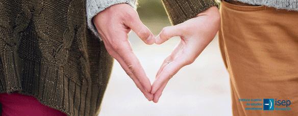 master en terapia de parejas