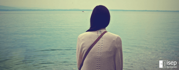 Visión general del Trastorno de Estrés Postraumático