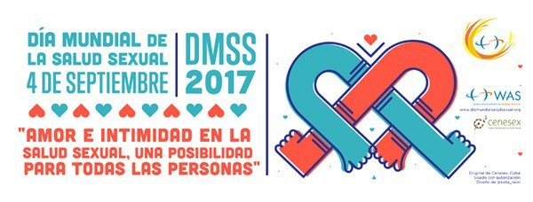 DMSS-2017-blog