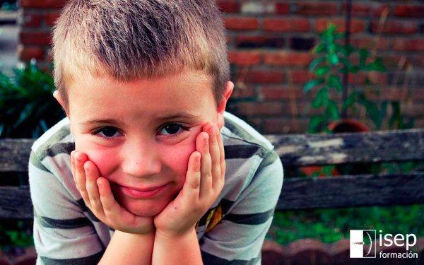 Trastorno del Espectro Autista: características e implicaciones en el hogar