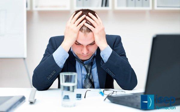 El Trastorno de Ansiedad Generalizada (TAG)
