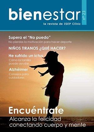 Revista bienestar 23