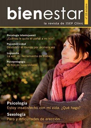 Revista bienestar 10