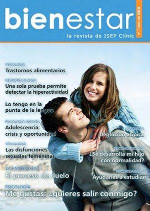 Revista bienestar 7