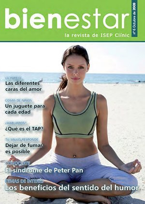 Revista bienestar 6