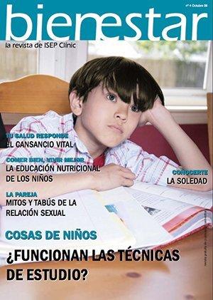 Revista bienestar 4