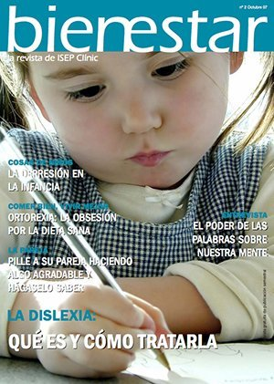 Revista bienestar 2