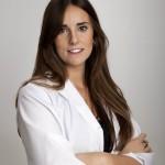Patricia Prendes Fernández