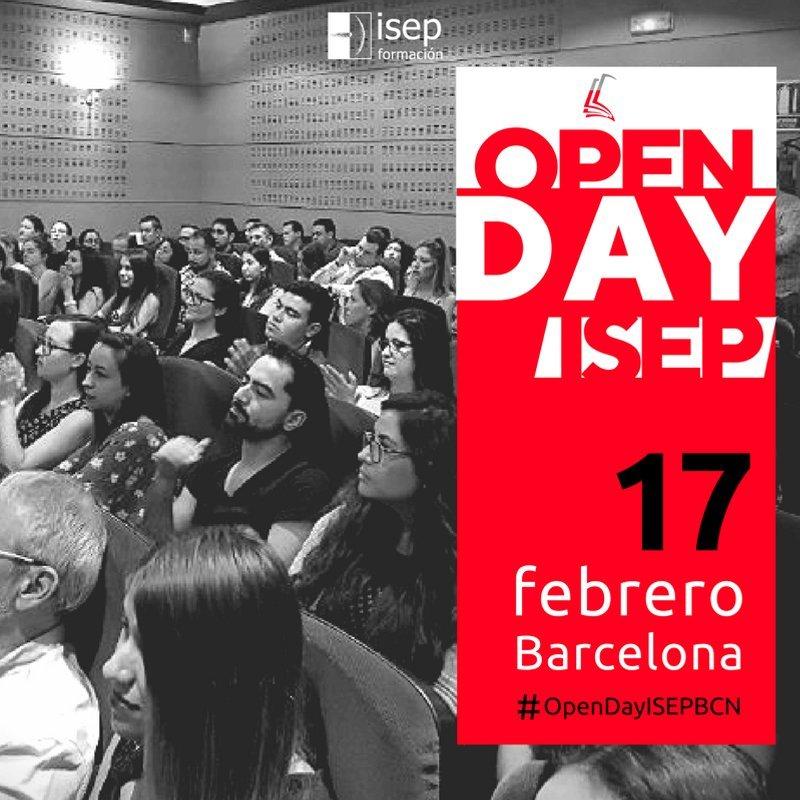 open_day_17_feb_barcelona_logo