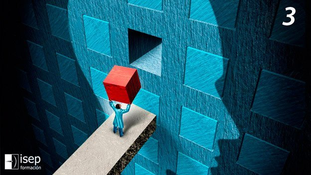 Psicoterapia en daño cerebral adquirido parte 3