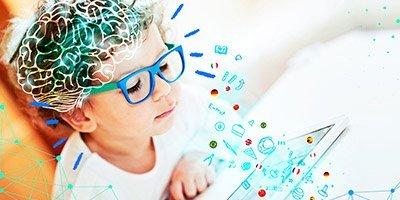 Neuroeducacion