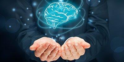 Psicoterapia-Cognitivo