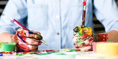 Terapias-Artisticas