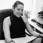 Raquel-Moleroweb