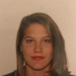 Avatar de Katia Rosenbaum