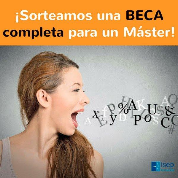 SORTEO_BECA