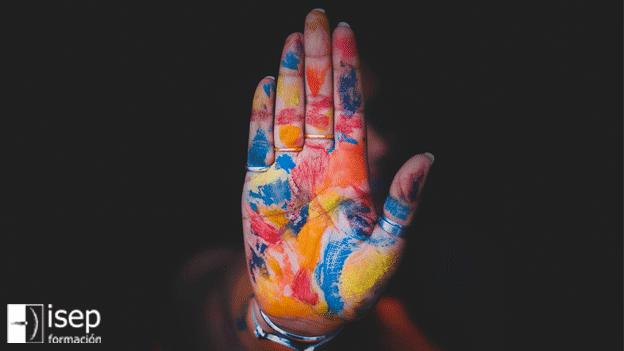 Interculturalidad. Un proyecto educativo. Parte 3
