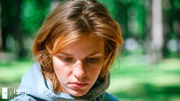 Eficacia de la psicoterapia en el trastorno del estado de ánimo