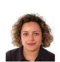 Avatar de María del Pilar Ramírez