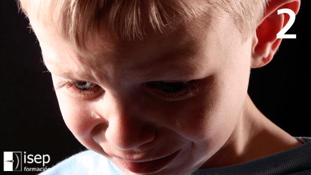 Trastorno Bipolar en población infantojuvenil. Parte 2