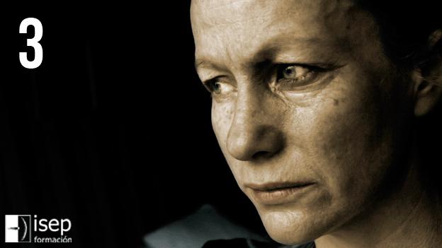 Entendiendo la depresión: una revisión de sus aspectos más importantes. Parte 3