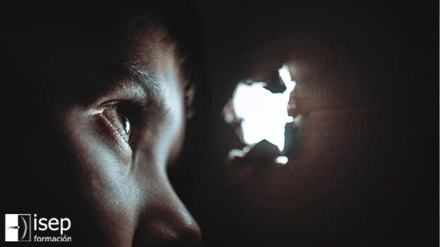 Aprendiendo a convivir con los miedos