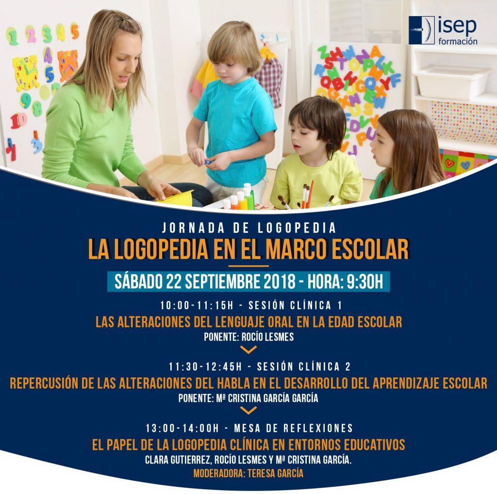 Logopedia Educativa (1)
