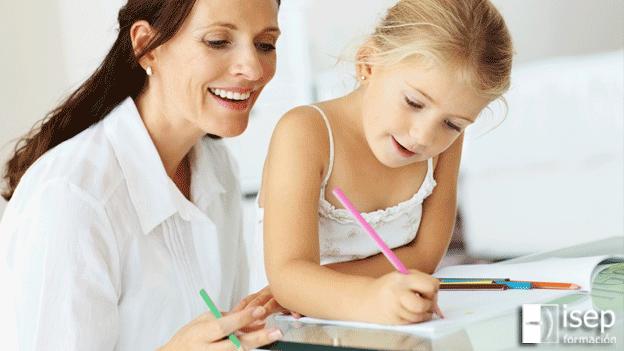 La familia como factor protector en la evolución del TDAH