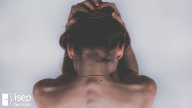 Rasgos de personalidad y estrategias de afrontamiento al dolor crónico en pacientes con fibromialgia