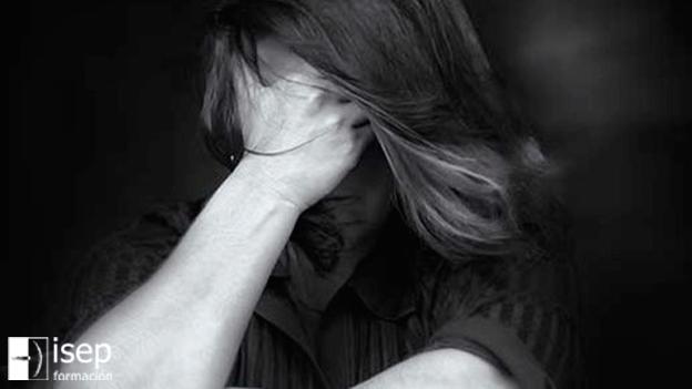 El peso del trauma