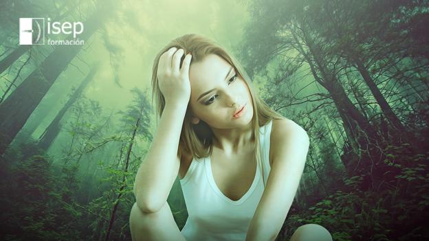 La relación entre rumiaciones y alucinaciones