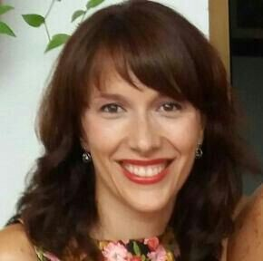 Avatar de Ana Ciudad Rodríguez